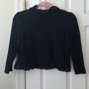 INC International Concepts Sweaters - INC sweater Sz.S